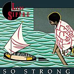 Labi Siffre So Strong