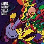 Gnarls Barkley Smiley Faces (2-Track Single)