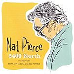 Nat Pierce 5400 North