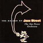 Nat Pierce The Ballad Of Jazz Street