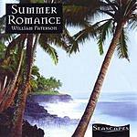 William Paterson Seascapes Series: Summer Romance