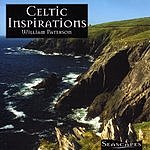William Paterson Seascapes Series: Celtic Inspirations