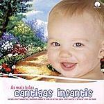 Alexandre Guerra The Most Beautiful Children's Rhymes