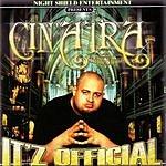 Cin'atra It'z Official (Parental Advisory)
