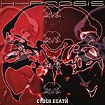 Hypnosis Cyber Death