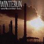 Winterun Welcome To