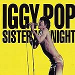Iggy Pop Sister Midnight (Live)