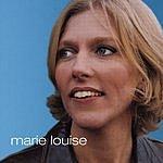 Marie Louise Skær Mig En Skive