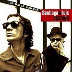 Santiago Las Malas Lenguas