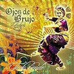 Ojos De Brujo Todo Tiende (5-Track Maxi-Single)