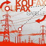 Koufax Isabelle (3-Track Maxi-Single)