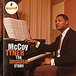 McCoy Tyner The Impulse Story