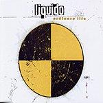 Liquido Ordinary Life (Single)