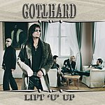 Gotthard Lift U Up (Maxi-Single)
