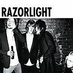 Razorlight In The Morning (Live From Hyde Park) (Single)