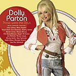 Dolly Parton Those Were The Days