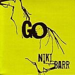 Niki Barr Go