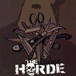 The Horde Join Or Die
