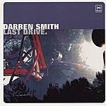 Darren Smith Last Drive