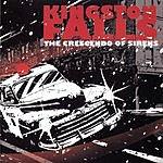 Kingston Falls The Crescendo Of Sirens