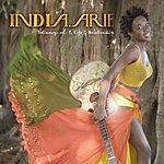 India.Arie Testimony: Vol.1, Life & Relationship