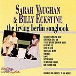 Billy Eckstine The Irving Berlin Songbook (Reissue)
