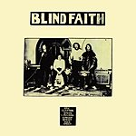 Blind Faith Blind Faith (Remastered)