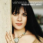 Vanessa Amorosi The Best Of Vanessa Amorosi