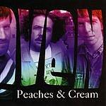 E. Ven Peaches And Cream EP