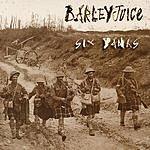 Barleyjuice Six Yanks