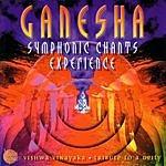 Ajay-Atul Ganesha Symphonic Chants Experience