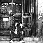 Richard Ashcroft Words Just Get In The Way (3 Track Maxi-Single)