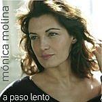 Monica Molina A Paso Lento (Single)