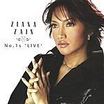 Ziana Zain No.1's (Live)