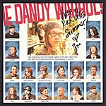The Dandy Warhols Have A Kick Ass Summer (Me And My Friends) (Single) (Parental Advisory)