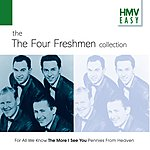The Four Freshmen HMV Easy: The Four Freshman Collection