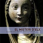 Dominique Vellard El Misteri D'Elx (Sacred Drama In Two Parts)