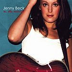 Jenny Beck On The Outside
