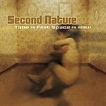 Second Nature Time Is Fast Space Is Slow