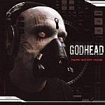Godhead Non-Stop Ride
