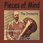 The Orchestra Pieces Of Mind: The Orchestra Plays Neil Gerhardt