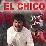 El Chico Magic Playa