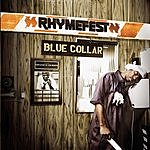 Rhymefest Blue Collar (Parental Advisory)