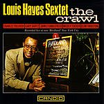 Louis Hayes The Crawl