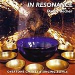 Danny Becher In Resonance