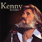 Kenny Rogers Kenny