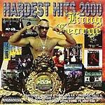 King George Hardest Hitz 2000