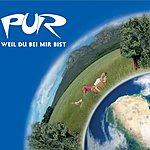 Pur Weil Du Bei Mir Bist (2 Track Single)