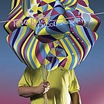 Teki Latex Disco Dance With You (5 Track Maxi-Single)