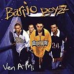 Barrio Boyzz Ven A Mi